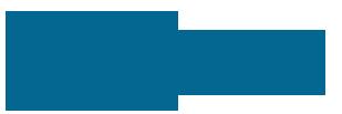 supreme logo wide padding