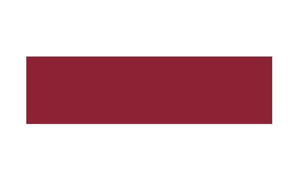 QDI Stones Logo